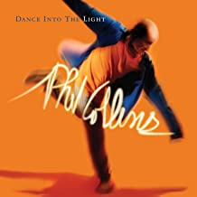 Dance Into The Light - Deluxe Edition