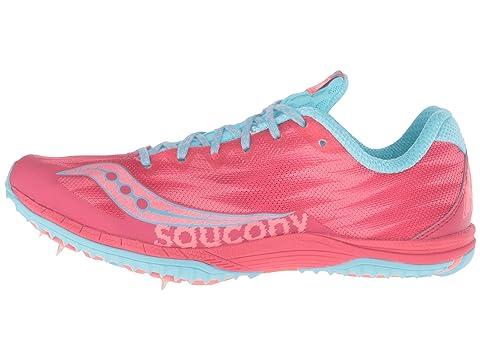 Berry XC Saucony Blue Light Kilkenny Spike 4tUWqq5vwn