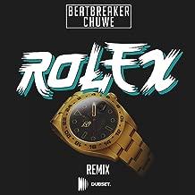 Rolex (BeatBreaker & Chuwe Remix) [Explicit]