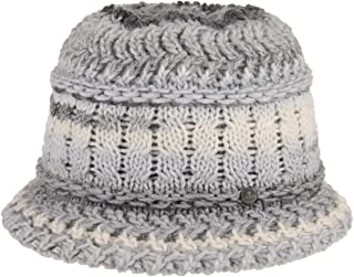 Alesund Knit Hat for Women Women | Made in Germany