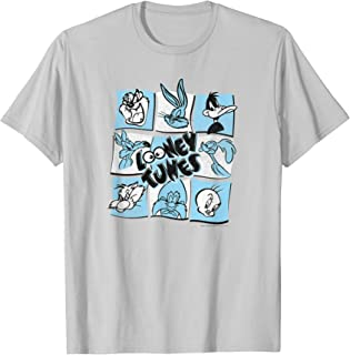 Looney Tunes The Looney Bunch T-Shirt