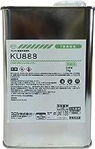 プールライナー用接着剤 KU888 1kg
