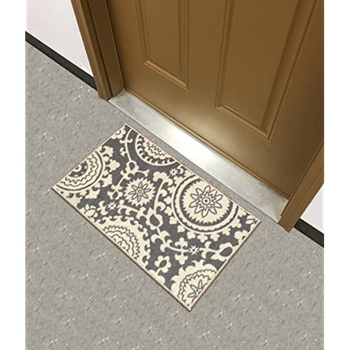 Door Mat Accent Rugs Amazon Com