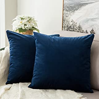 Big Square Pillow Covers
