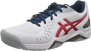 Asics GEL-CHALLENGER 12 mens Road Running Shoe