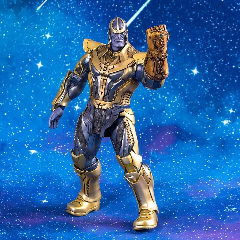 precios razonables SYFO Estatua Estatua Estatua De Juguete Modelo De Juguete Modelo De Personaje De Dibujos Animados Regalo Decoración   36cm Modelo Anime  marca en liquidación de venta