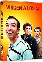 Virgen A Los 41 [DVD]