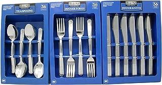 restaurant utensils wholesale