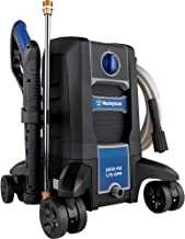 Westinghouse ePX3000 Electric Pressure Washer 2030 Max PSI 1.76 Max gal/min with..