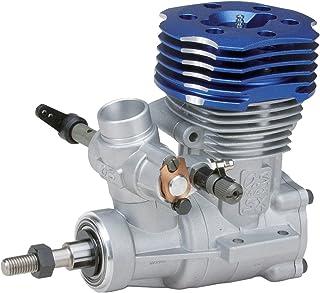 Amazon.es: maquetas de motores: Coche y moto