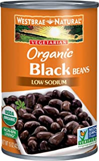 Best Canned Black Beans [2020 Picks]
