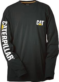 Trademark Banner - Camiseta de manga larga