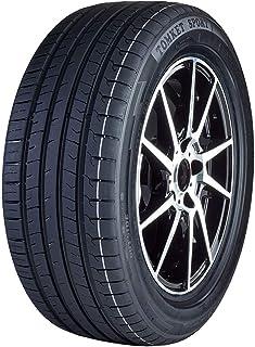 tomket Sport XL–255/35R1894W–c/b/73dB–Sommer Reifen (Auto)