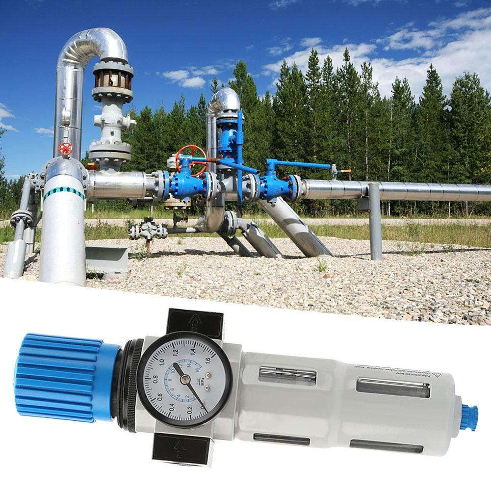 Pressure Reducing Valve sold out LFR-1 2-MIDI Filter Flow Regular dealer Air Compressor