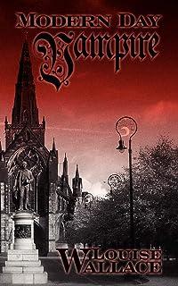 """""""Modern Day Vampire"""""""