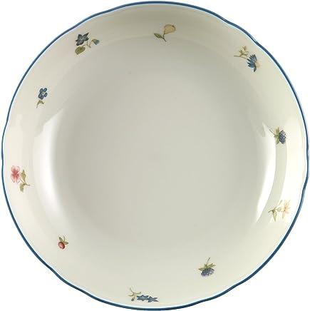 Preisvergleich für Salatschale 16 cm 6 Stück Marie Luise Streublume 30308 von Seltmann Weiden