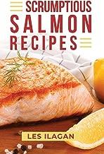 Scrumptious Salmon Recipes
