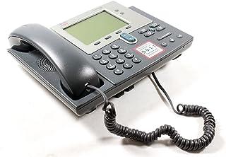 CP-7941G シスコ CISCO SYSTEMS CISCO IP PHONE 7900 SERIES [オフィス用品] ビジネスフォン