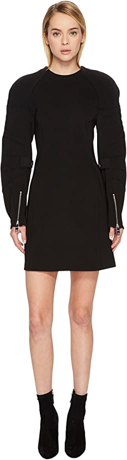 Versus Versace - Abito Donna Jersey