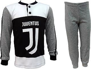enorme sconto 65a21 fbabb Amazon.it: juventus bambino - Juventus / Pigiami e vestaglie ...