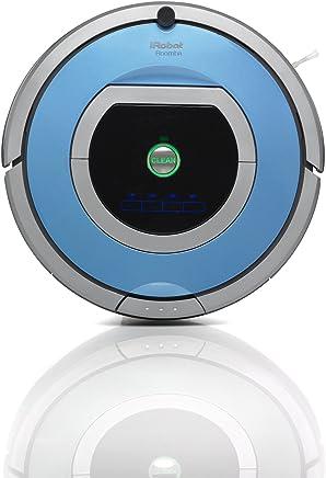 Amazon.com: iRobot - Vacuums / Vacuums & Floor Care: Home & Kitchen