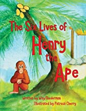 Best henry the ape Reviews