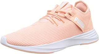 PUMA Women's Radiate Xt WN's Sneakers