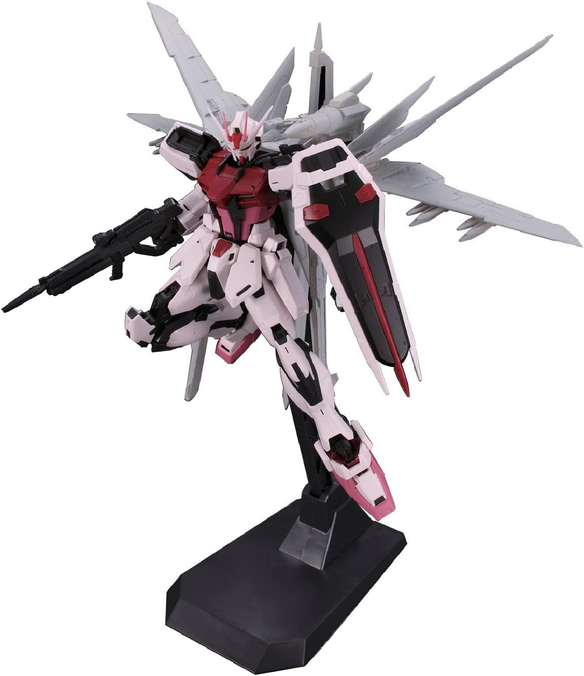 Bandai Hobby Max 69% OFF Outlet SALE MG Strike Rouge Ootori Ver. RM Action Scale 1 100 F