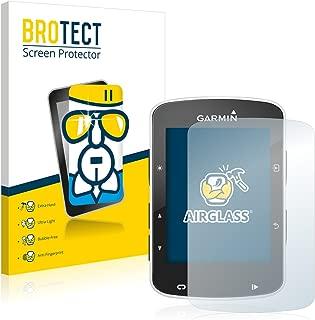 18x Garmin Edge Explore 2018 Protector Pantalla Pelicula Protectora Transparente