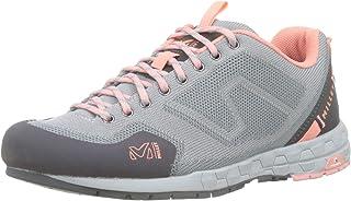 MILLET LD Amuri Knit, Zapatillas de Ciclismo de montaña Mujer, 36.5