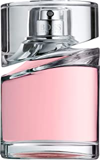 Hugo Boss Femme Eau de Parfum Spray for Women, 1 Fl Oz