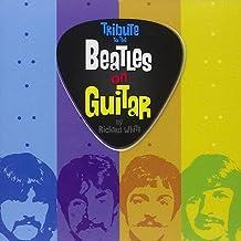Beatles on Guitar / Various