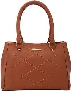 Lapis O Lupo Women Handbags Fashion Satchel Bags Shoulder Purses Top Handle
