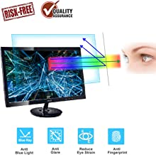 Best anti glare screen for 60 inch tv Reviews