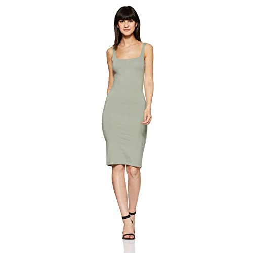 43cafdd0a4a9 Forever 21 Dresses: Buy Forever 21 Dresses Online at Best Prices in ...