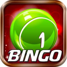Classic Bingo Galaxy Balls Free Bingo Games for Kindle Offline Bingo Free Bingo Cards Game No Wifi No Internet Best Casino Games