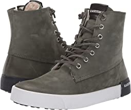 High-Top Sneaker - QL41