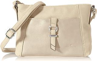 TOM TAILOR Damen Lone Cross Bag, S