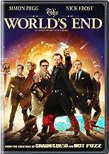 The World's End / Le dernier pub avant la fin du monde (Bilingual)