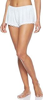 Dorina Women's Romy/Yarn Dye Shorts