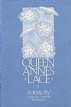 Best poem about lace Reviews