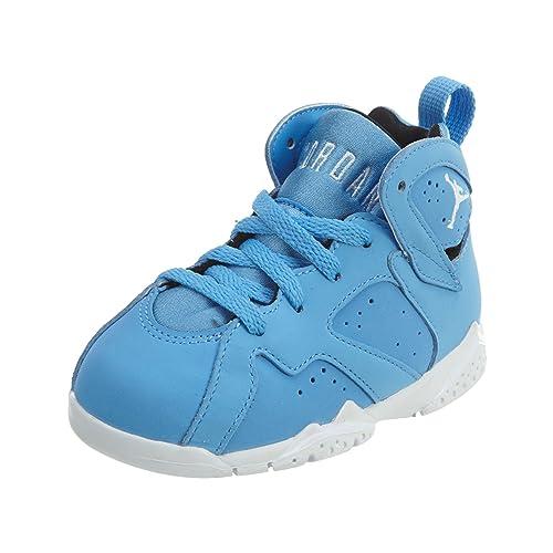 sale retailer b0e3d 84752 Jordan Retro 7