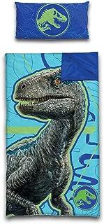 Jurassic World 2 Slumber Set, 46