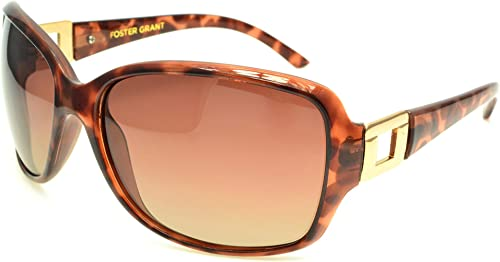 discount Ladies new arrival Polarized online Sunglasses sale