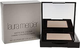 Laura Mercier Matte Eye Colour for WoMen