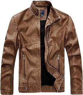 Best poe dameron jacket disney store Reviews