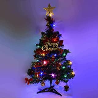 Best large real xmas trees Reviews