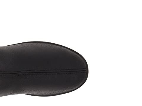 Arcopedico Blackcaf et Populaire L31d cher pas qvUtnRF
