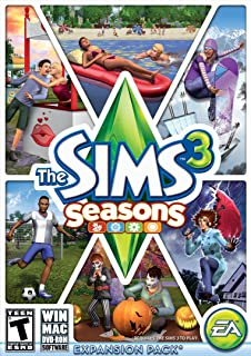 for sims 3