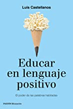 Amazon.com: Palabra y lenguaje: Books